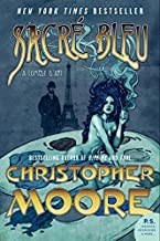Best Christopher Moore Books Worth Your Attention