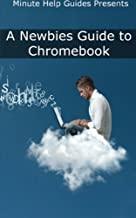 Best Chrome Books You Should Enjoy