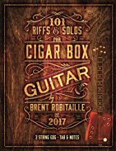 Best Cigar Books That Should Be On Your Bookshelf