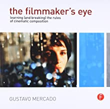 Best Cinematography Books Worth Your Attention