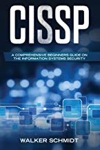 Best CISSP Books You Must Read