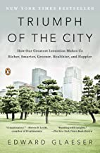 Best Cities Books That You Need