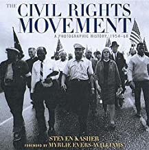 Best Civil Rights Books You Should Enjoy