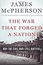 Best Civil War Books That Will Hook You