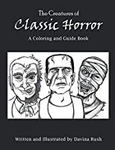 Best Classic Horror Books Worth Your Attention