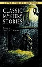 Best Classic Mystery Books You Should Read