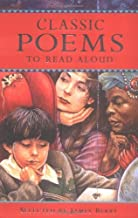Best Classic Poetry Books Worth Your Attention