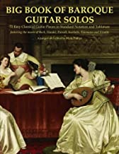 Best Classical Guitar Books Reviewed & Ranked
