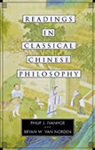 Best Classical Philosophy Books You Should Read
