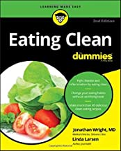 Best Clean Eating Books That Will Hook You