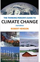 Best Climate Change Books That Will Hook You