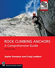 Best Climbing Books That You Need