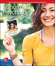 Best Clinical Psychology Books You Should Read