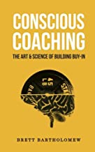 Best Coaching Books Worth Your Attention