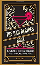 Best Cocktail Recipe Books To Read