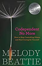 Best Codependency Books You Should Enjoy