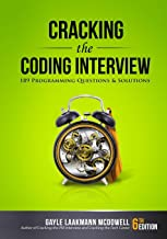 Best Coding Books That Should Be On Your Bookshelf