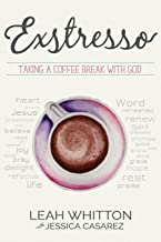 Best Coffee Books Worth Your Attention