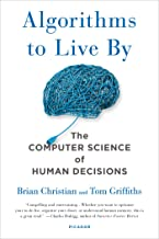 Best Cognitive Science Books You Should Read