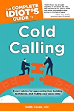 Best Cold Calling Books: The Ultimate List