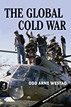 Best Cold War Books: The Ultimate List