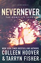 Best Colleen Hoover Books That You Need