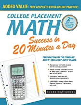 Best College Math Books: The Ultimate Collection