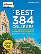 Best College Review Books Reviewed & Ranked