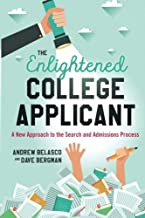 Best College Search Books: The Ultimate Collection