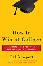 Best College Success Books Worth Your Attention