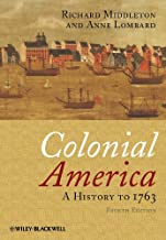 Best Colonial History Books You Should Read