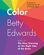Best Color Theory Books That You Need