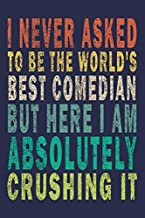 Best Comedian Books Worth Your Attention