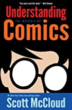 Best Comic Books to Read
