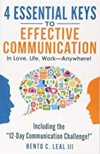 Best Communication Books Worth Your Attention