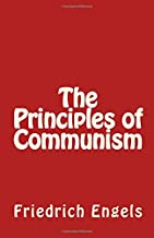 Best Communism Books that Should be on Your Bookshelf