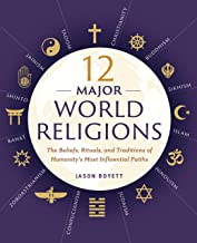Best Comparative Religion Books Everyone Should Read
