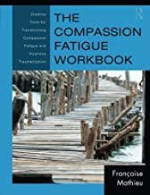 Best Compassion Books Worth Your Attention