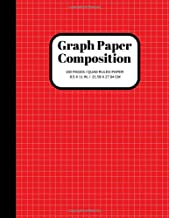 Best Composition Books Worth Your Attention