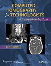 Best Computed Tomography Books Reviewed & Ranked