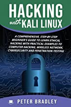 Best Computer Hacking Books Everyone Should Read