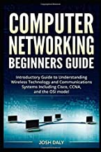 Best Computer Networking Books To Read
