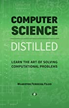 Best Computer Science Books You Must Read