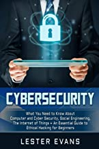 Best Computer Security Books Reviewed & Ranked