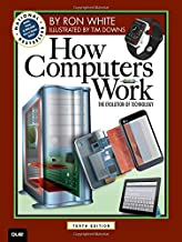 Best Computer Books Worth Your Attention