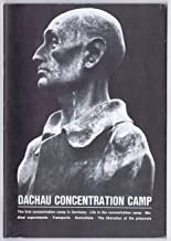 Best Concentration Camp Books: The Ultimate List