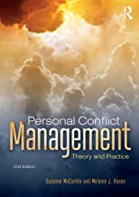 Best Conflict Management Books You Should Read