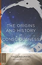 Best Consciousness Books That Will Hook You
