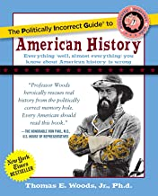 Best Conservative History Books That You Need