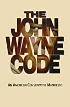 BEST Conservative Political Books That You Need